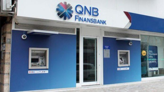 QNB Finansbank POS Destek Hattı ve Sunduğu Hizmetler