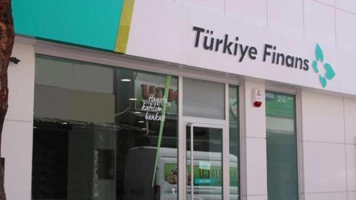 2020 Türkiye Finans POS Başvuru, Başvuru İptali ve Arıza Bildirimi