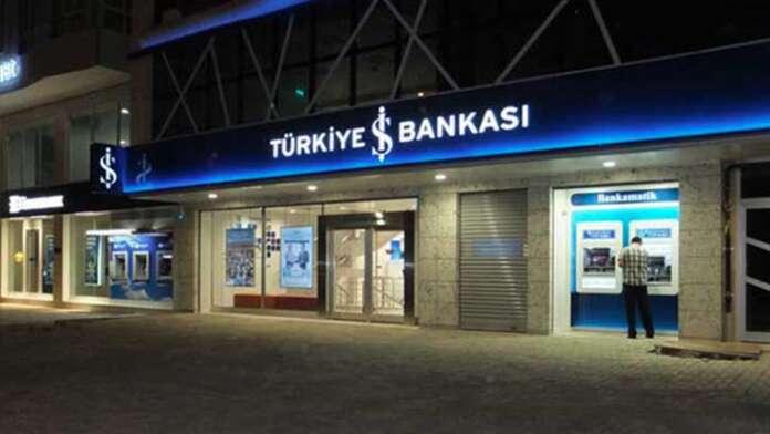 2020 Türkiye İş Bankası POS Başvuru, Başvuru İptali ve Arıza İşlemleri