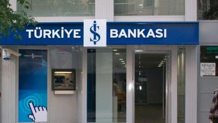 2020 Türkiye İş Bankası POS Destek Hattı ve Sunduğu Hizmetler