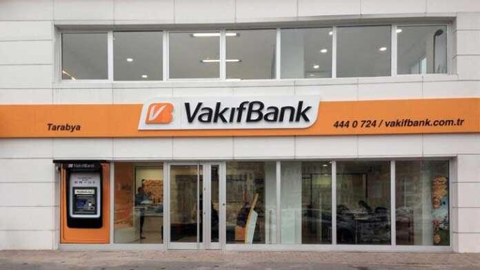 2020 Vakıfbank POS Başvuru, Başvuru İptali ve Arıza Bildirimi
