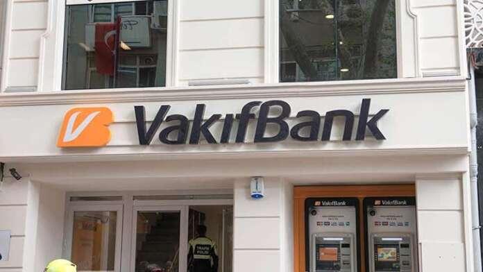 2020 Vakıfbank POS Destek Hattı ve Sunduğu Hizmetler