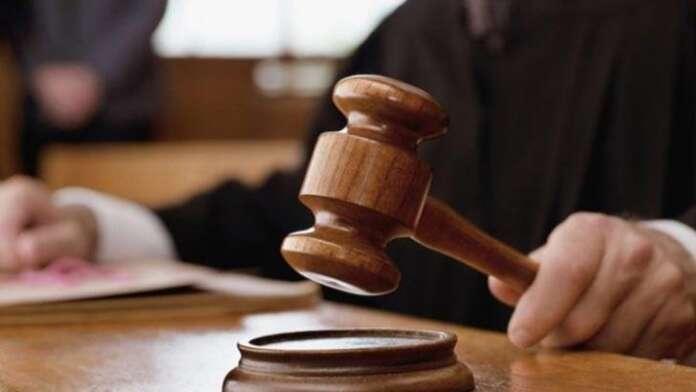 Yargıtay Dosya Sorgulama, İnceleme Süreleri!