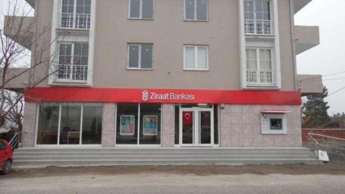 2020 Ziraat Bankası POS Başvuru, Başvuru İptali ve Arıza Bildirimi