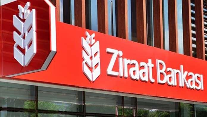 2020 Ziraat Bankası POS Destek Hattı ve Sunduğu Hizmetler