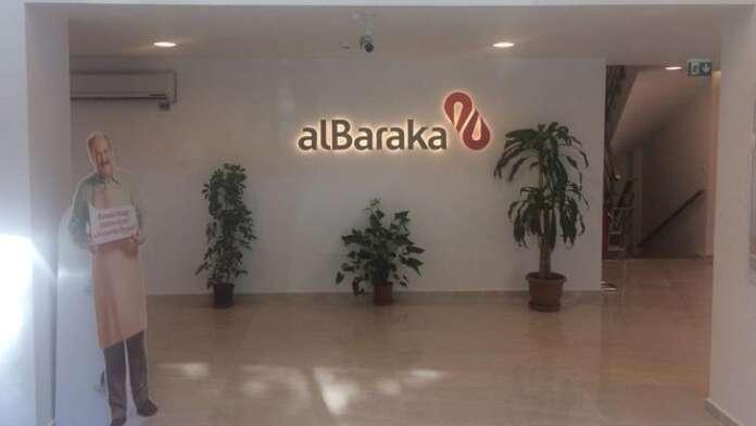 Albaraka Türk Katılım Bankası Çalışanlarına Tanınan Haklar