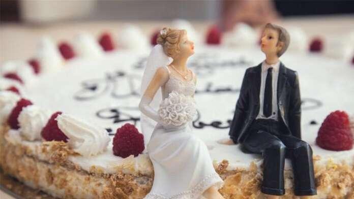 Faizsiz Evlilik Kredisi Veren Bankalar 2019