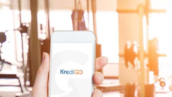 KrediGo Nedir? KrediGo Avantajları ile İşlemler Daha Kolay!