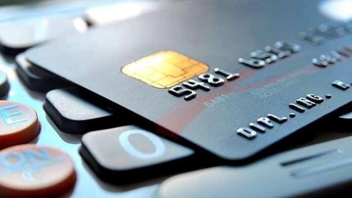 Kredi Kartı Numarası Nedir? Nerde Yazar?