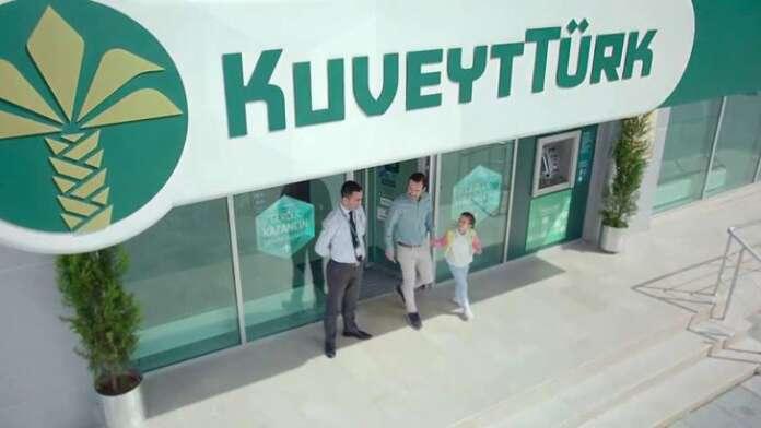 Kuveyt Türk Katılım Bankası Çalışanlarına Tanınan Haklar