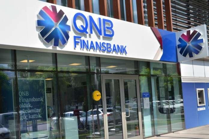 QNB Finansbank Staj Başvuru Tarihleri ve Detayları