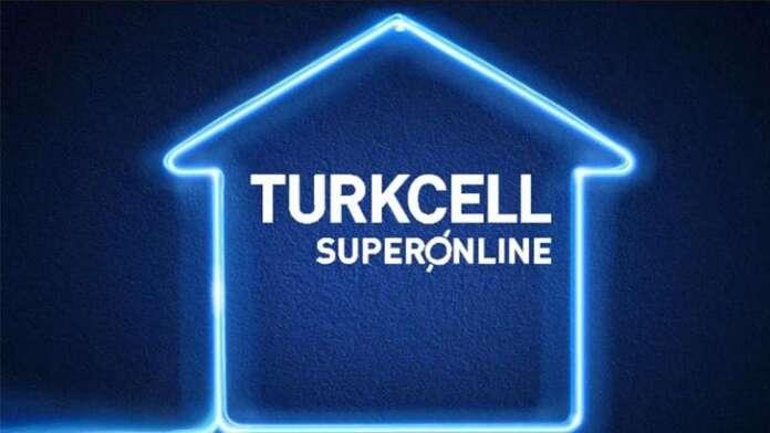 Turkcell Superonline Müşteri Hizmetleri Numarası
