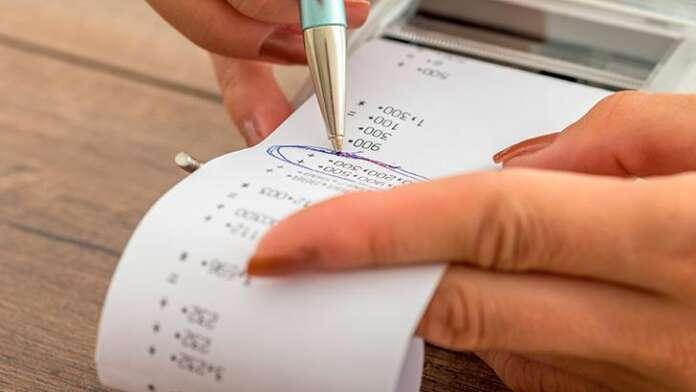 Vergi No Sorgulama Yapmanın Önemini Biliyor Musunuz?