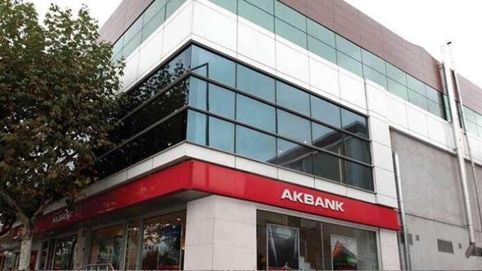 akbank-cagri-merkezi-banka-personel-alimi-yapacagini-duyurdu