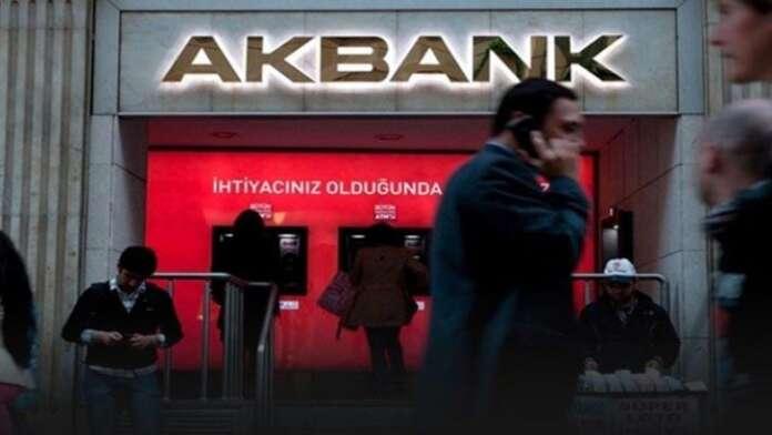 akbank-gise-yetkilisi-personeller-aradigini-duyurdu