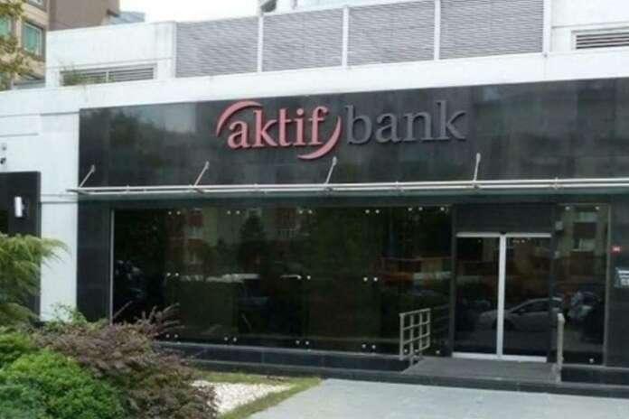 Aktif Yatırım Bankası Çağrı Merkezi Personel Alımı Yapıyor!