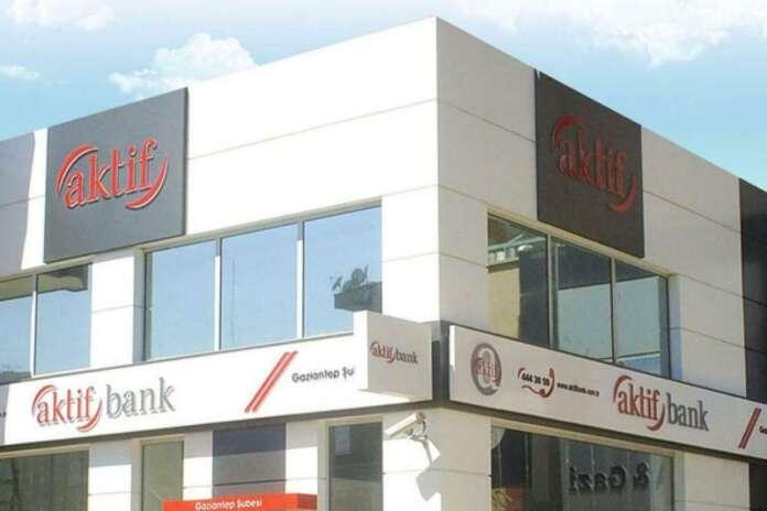 Aktif Yatırım Bankası Özel Bankacılık Satış Müşteri Temsilcisi Alımı Yapıyor!