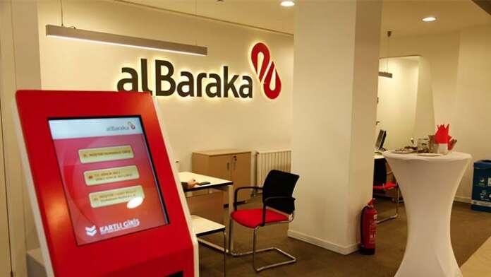 albaraka-turk-katilim-bankasi-cagri-merkezi-yetkilisi-personeller-ariyor