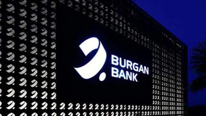 burgan-bank-sosyal-medya-uzmani-yeni-personeller-ariyor