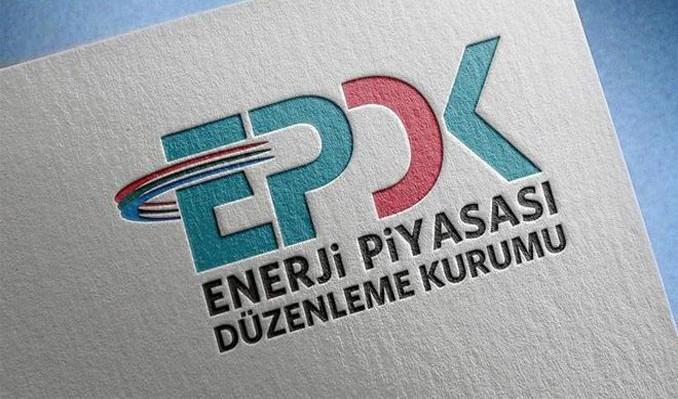 epdk-yeni-kamu-personeli-alimlari-yapacagini-bildirdi