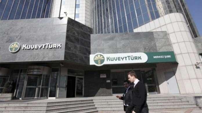 kuveyt-turk-katilim-bankasi-uzun-donem-stajyer-personel-alimlari-yapacak