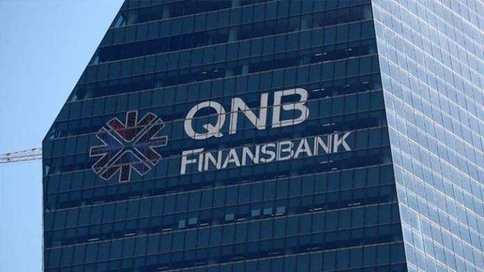 qnb-finansbank-is-gelistirme-ve-proje-yonetimi-yetkilisi-personel-alimlari