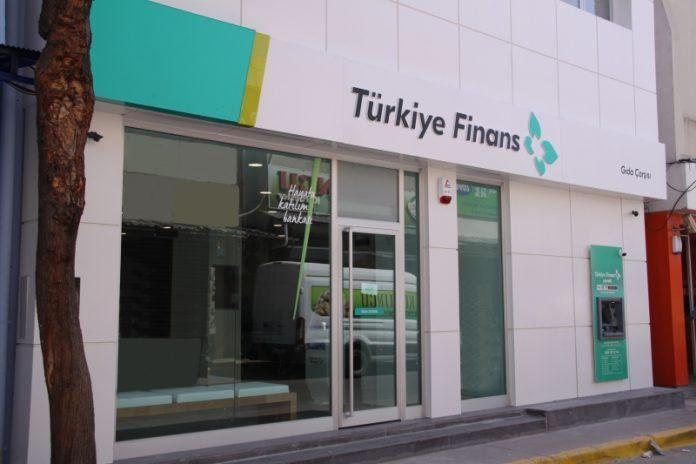turkiye-finans-katilim-bankasi-lise-ve-universite-ogrencisi-stajyerleri-ise-aliyor