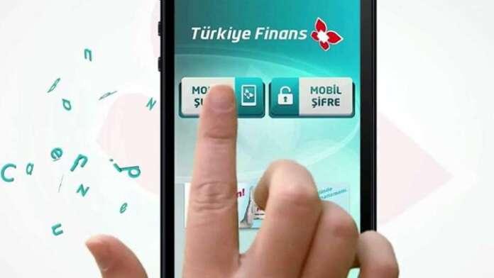 turkiye-finans-katilim-bankasi-yeni-personel-is-basvurulari