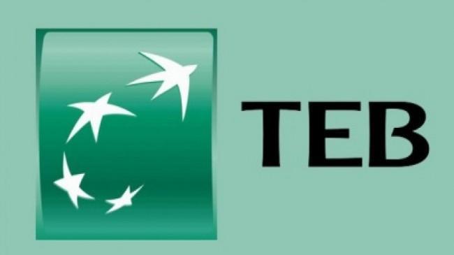 teb-banka-personel-alimlari-genel-basvuru