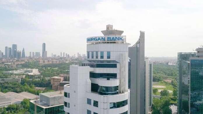 Burgan Bank Genel Banka İş İlanı Duyurusu! Son Başvuru 4 Mayıs!