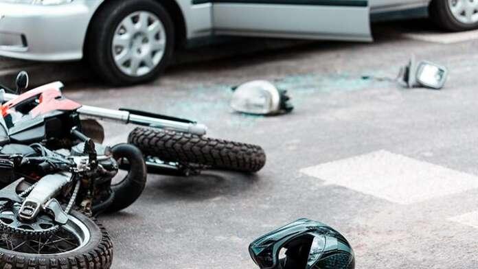 Kaza Durumunda Araç Sigortası Olan ve Olmayan Arasındaki Farklar!