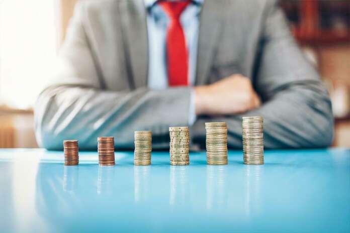 Kredi Başvurusu Ne Zaman Sonuçlanır?