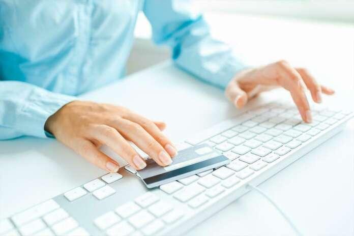 Kredi Kartı Limiti Maksimum Ne Kadar Olabilir?