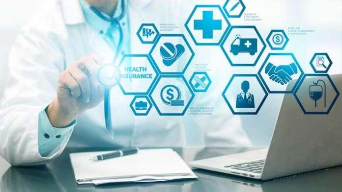 Özel Sağlık Sigortası Yatarak Tedavi Teminatı Nedir?