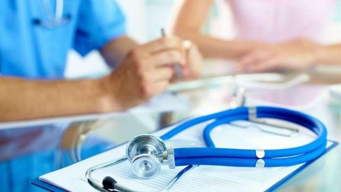Tamamlayıcı Sağlık Sigortası Nedir?