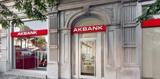 akbank-surec-yonetimi-ve-is-gelistirme-yoneticisi-ariyor