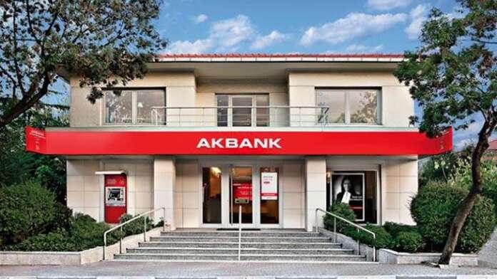 akbank-yonetici-adayi-2019-programi-basvurulari-devam-ediyor
