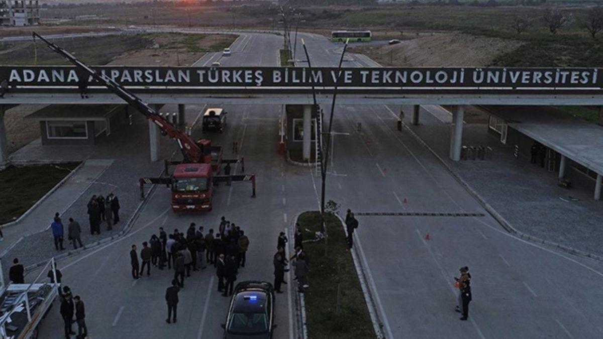 alparslan-turkes-bilim-ve-teknoloji-universitesi-kamu-personel-alimi-yapiyor