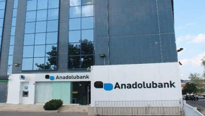 anadolubank-istanbul-genelinde-gise-asistani-aradigini-bildirdi