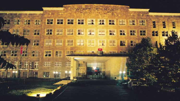 ankara-universitesi-132-sozlesmeli-kamu-personelini-ise-aliyor