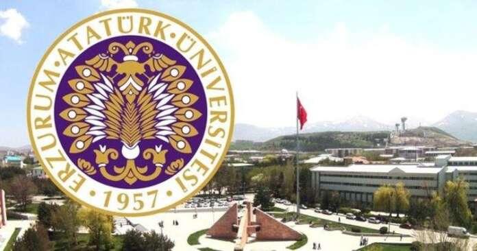 ataturk-universitesi-58-kisilik-personel-istihdami-saglayacagini-duyuruyor