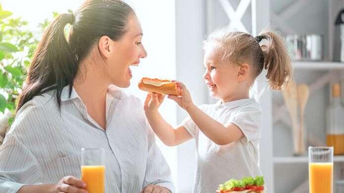 Çocuk Sağlık Sigortası Nedir? Avantajları Nelerdir?