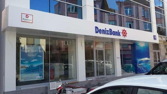 denizbank-iletisim-merkezine-ingilizce-bilen-asistan-araniyor