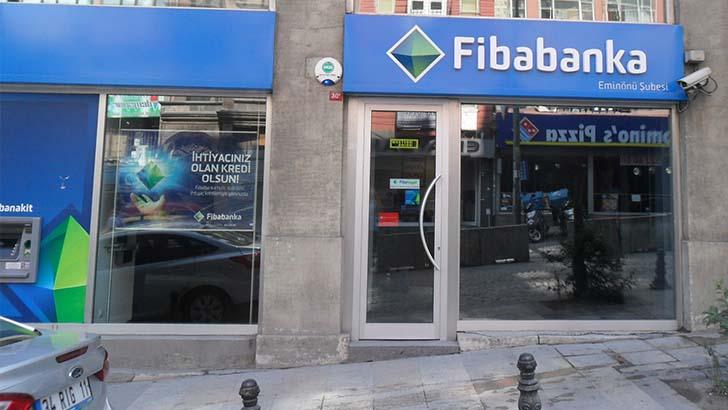 fibabanka-telemarketing-uzman-yardimcisi-aradigini-duyuruyor