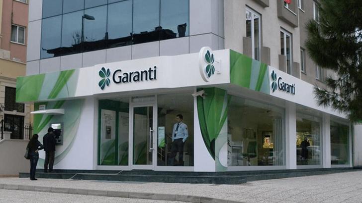 garanti-bankasi-dis-ticaret-asistani-alimlari-yapacagini-duyurdu