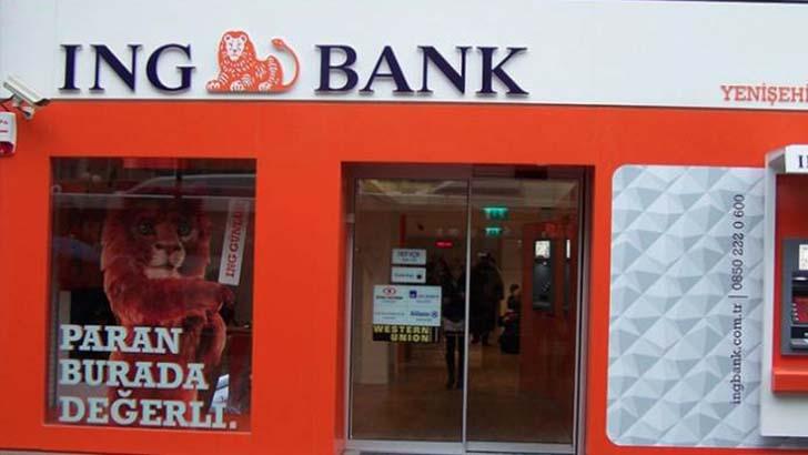 ing-bank-donemsel-ust-duzey-yonetici-asistani-ariyor