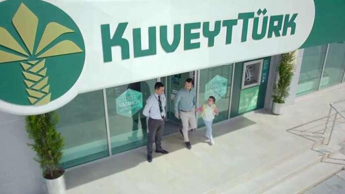 kuveyt-turk-katilim-bankasi-muhasebe-uzman-yardimcisi-personeller-aradigini-bildiriyor