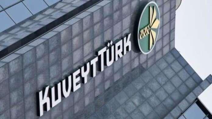 kuveyt-turk-saglik-sigortasi-sorumlusu-yeni-personeller-ariyor