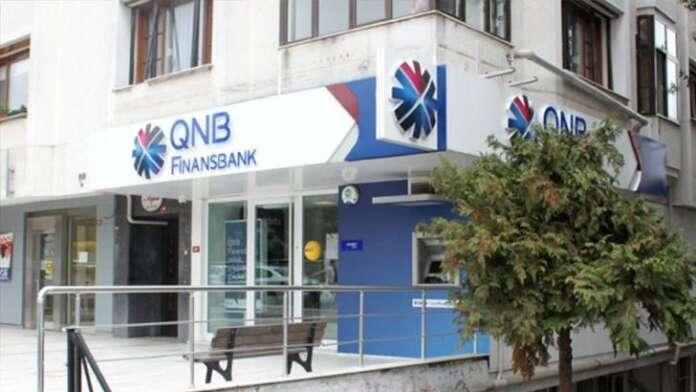 qnb-finansbank-ozel-bankacilik-yetkilisi-personel-alimlari-yapiyor
