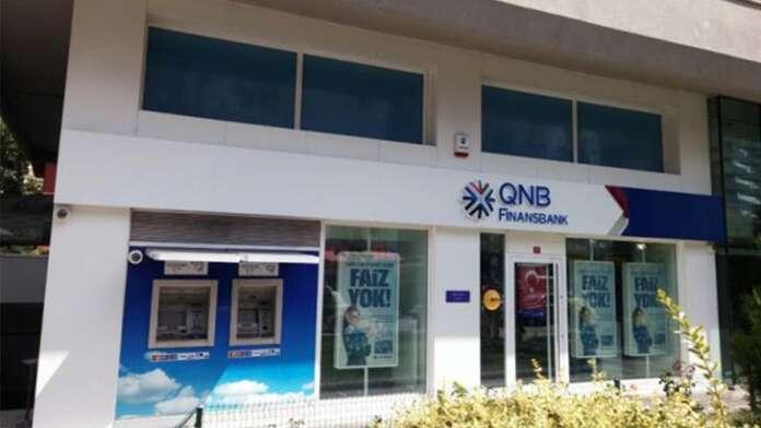 qnb-finansbank-yatirim-yetkilisi-yeni-personeller-ariyor